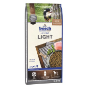 Bosch High Premium Concept Light 12,5kg