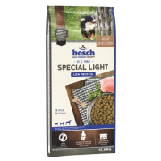 Bosch High Premium Concept Special Light 12,5kg