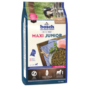 Bosch High Premium Concept Maxi Junior 1kg