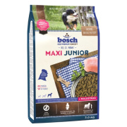 Bosch High Premium Concept Maxi Junior 3kg