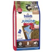Bosch High Premium Concept Junior Lamm und Reis 1kg