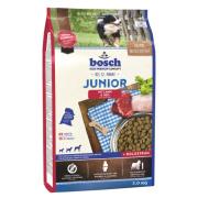 Bosch High Premium Concept Junior Lamm und Reis 3kg