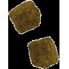 wildtundra kroketten