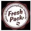 freshpack meadow
